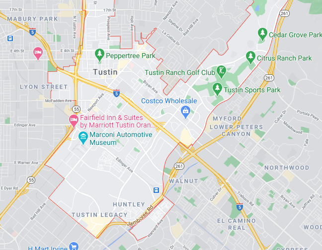 tustin plumbers for clogged pipes and drains